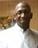Apostle Kirk L. DeVine