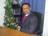 APOSTLE DR. PRINCE NNAMS