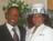 Pastor Michael & First Lady Kimberly Eaton