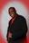 Wayne Dexter Anthony Thompson Sr