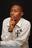 Apostle T.L. Jackson-Smith