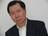 Pastor Randy Tan