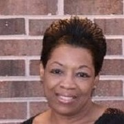 Prophetess Foreman