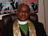 Pastor D. A. Stallings