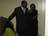 Pastor & Mrs. Reginald Hall