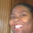 Evangelist NaTasha L. Ragans