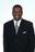 Pastor Carl Matthews