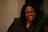 Overseer Bernita Jackson