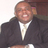 Pastor PJ Edmund