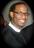 Pastor C.Jermane Neal