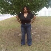 Apostle Debbie Silver