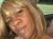 Evangelist Almeta Marie Taylor