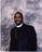 Pastor B. Sebastian Snypes