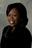 Elder Tonya Powell-Edwards