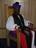 Apostle Phillip K. Witherspoon
