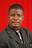 Apostle Dr.Ibe Okenwa