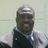 Pastor Alonzo B. Glover
