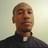 """Rev. Kelvin """"Besodeiah"""" Broadus"""