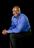 Apostle Dana Davis