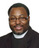 Pastor James Smuthers