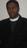 Elder Terrance Barmore