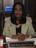 Apostle Sandra Holland -Trotter