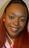 Prophetess Tosha Potter