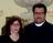 Pastor Garcia Mendez
