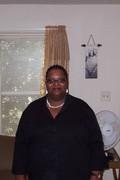 Evangelist Pastor Barbara Mack