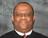 Pastor J. Brian Lewis