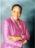 Pastor Saundra Morgan-Holley