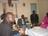 Pst.Dr. Johnstone Sikulu Wanjala