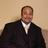 Pastor Kenneth  johnson