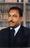 Rev. Dr. John W. Morant