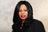 Apostle (Dr) Juliana King PhD