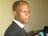 Rev.  Ihedioha Richard Uba