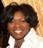 Evangelist Dr.Celeste Washington