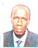 Pstr. Jeff D. Makolwa