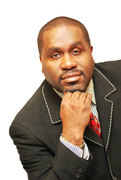 Apostle Duane Youngblood