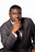 Apostle Ralphael J. Robinson Sr.