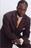 Dr. Lawrence E. Blakey