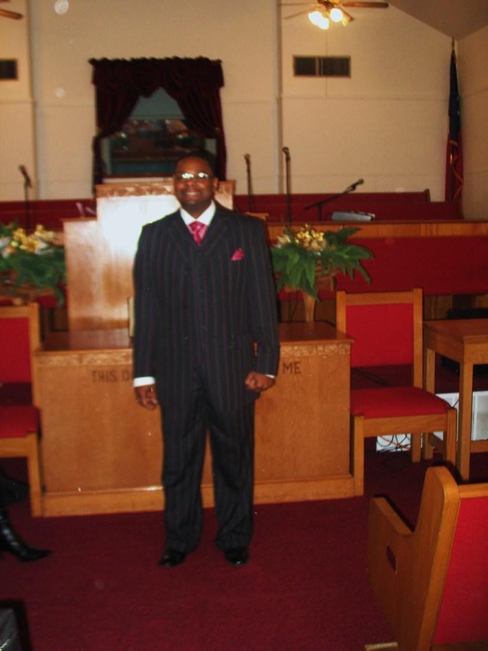 J R Cross Photography Male Photographer Profile - Tulsa
