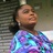 Prophetess Latrice Johnson
