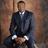 Pastor Herman L, Barlow Sr