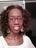Prophetess LaTarsha Forbes