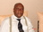 Bishop Floribert Mawit