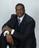 Pastor Michael LaMont Miles I