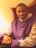 Bishop DeCarlous E. Sims