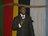 APOSTLE (DR) MARK E OMONZE