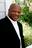 Pastor Clinton H. Hunter Jr.